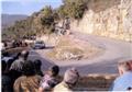 St Cézaire 2005